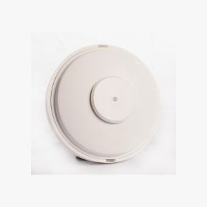 Global Fire Control Smoke Detectors Fire Alarm Systems